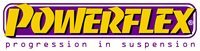 Powerflex Logo