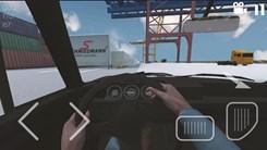 Classic Drift 2 2