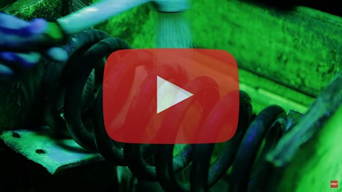Eibach Quality Test Vide Thumbnail Playbutton
