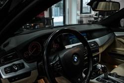 Schmiedmann BMW F11 535IX N55 0005