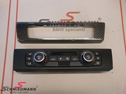 Bmw E93 M3 Carbon Trim 08