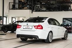 Schmiedmann BMW E90 LCI 320D N47N 0027 2