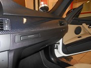 Bmw E93 M3 Carbon Trim 12