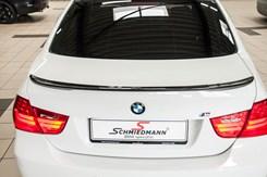 Schmiedmann BMW E90 LCI 320D N47N 0047