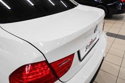 Schmiedmann BMW E90 LCI 320D N47N 7398