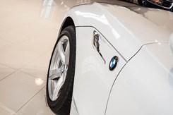 Schmiedmann Munich Cars BMW Z4 E89 0046
