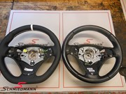 Bmw E93 M3 Custom Steering Wheel 25