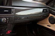 Bmw E93 M3 Carbon Trim 14