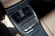 Bmw E93 M3 Carbon Trim 16