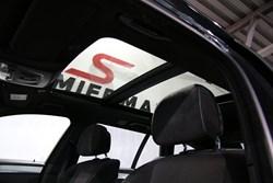 Schmiedmann Sweden BMW F11 520D N47T 9