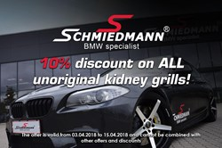 Kidney S5