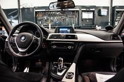 Schmiedmann BMW F30 S3 335I N55 0047