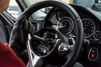 Schmiedmann BMW F30 S3 335I N55 0473