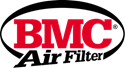 Bmc Air Filters Logo BE292C09A8 Seeklogocom