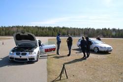 Schmiedmann BMW E92 335I Bilsport 03