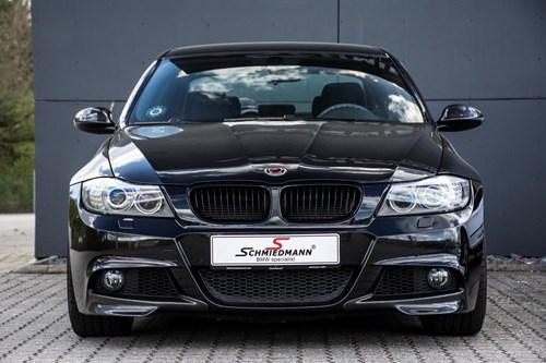Schmiedmann BMW E90 S3 335I 6