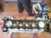 Autotek Haslev Bmw Tuning01