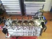Autotek Haslev Bmw Tuning02