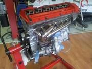 Autotek Haslev Bmw Tuning06