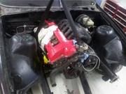 Autotek Haslev Bmw Tuning07