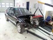 Autotek Haslev Bmw Tuning08
