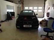 Autotek Haslev Bmw Tuning09
