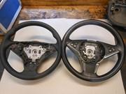 Bmw E60 545I M Tech Steering Wheel 02