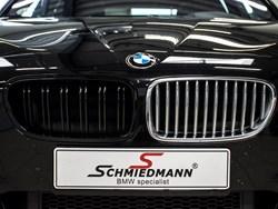 Schmiedmann BMW F11 M550D Nyrer 1415