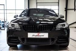 Schmiedmann BMW F11 M550D Nyrer 1426