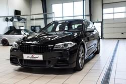 Schmiedmann BMW F11 M550D Nyrer 1433