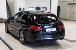 Schmiedmann BMW F11 M550D Nyrer 1438