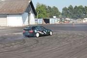 Bmw E46 330 Drifterunique Racing 03