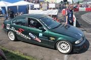 Bmw E46 330 Drifterunique Racing 04