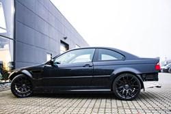 Schmiedmann BMW M3 E46 S54 Karosseri 8701