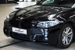 Schmiedmann BMW F11 M Forkofanger 2173