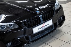 Schmiedmann BMW F11 M Forkofanger 2177