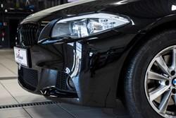 Schmiedmann BMW F11 M Forkofanger 2183