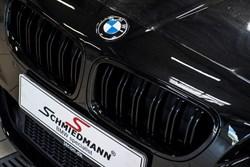 Schmiedmann BMW F11 M Forkofanger 2185