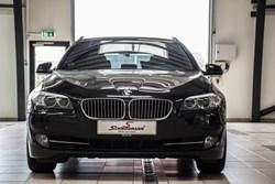 Schmiedmann BMW F11 M Forkofanger 2110
