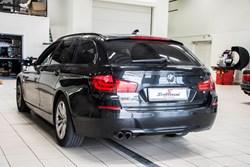 Schmiedmann BMW F11 M Forkofanger 2134