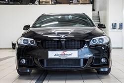 Schmiedmann BMW F11 M Forkofanger 2166