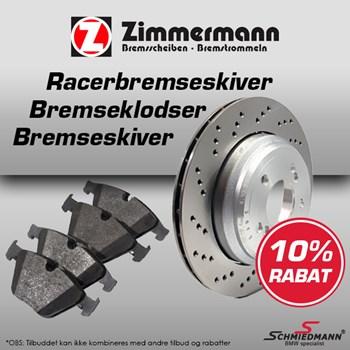 Zimmermann DA