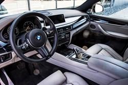 Schmiedmann Munich Cars BMW X6 F16 2455