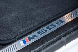 Schmiedmann Munich Cars BMW X6 F16 2464