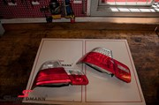 Bmw E46 M3 Led Rearlight 11