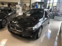 BMW Solgt 2