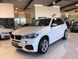 BMW Solgt 3
