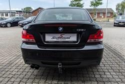 Schmiedmann BMW E82 135I N55 Wagner Intercooler 2347