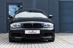 Schmiedmann BMW E82 135I N55 Wagner Intercooler 2355