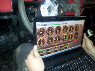 Bmw E36 Tuning Autoteknologhaslev 23